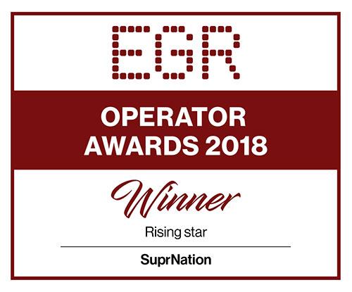 egr-rising-star