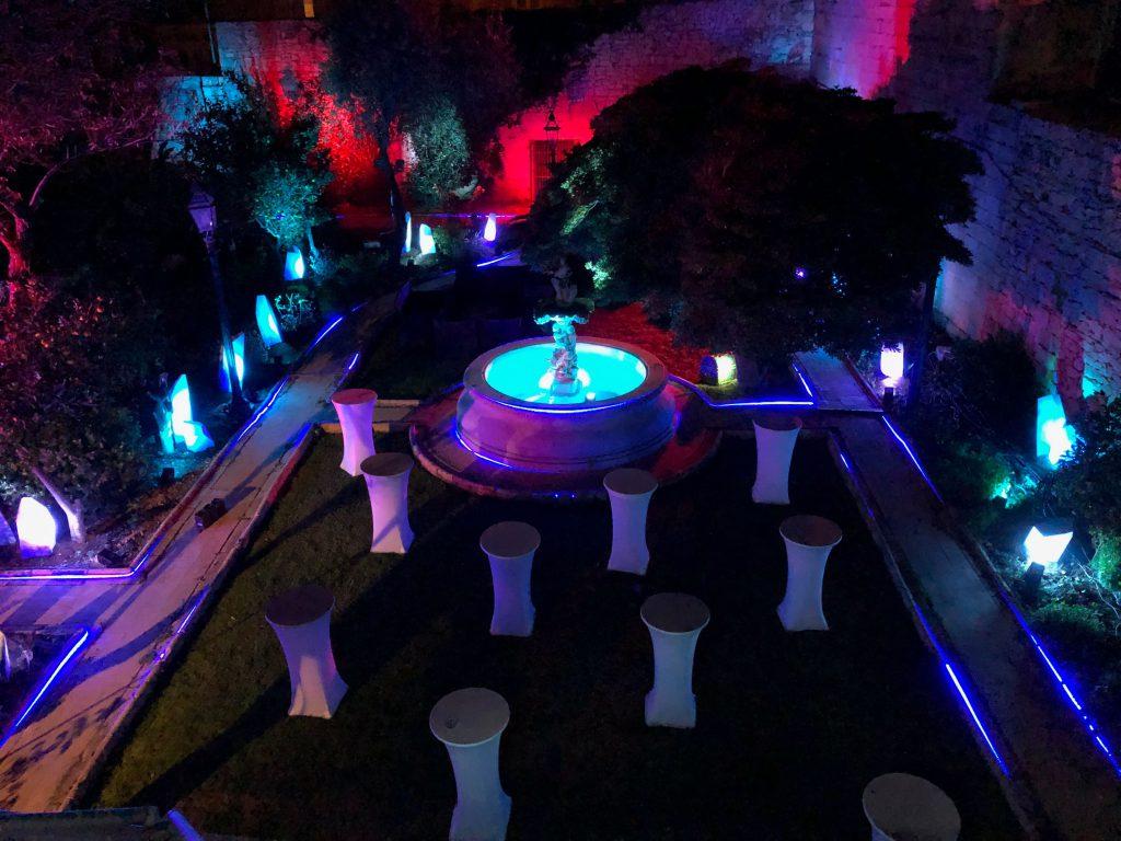 suprnation-villa