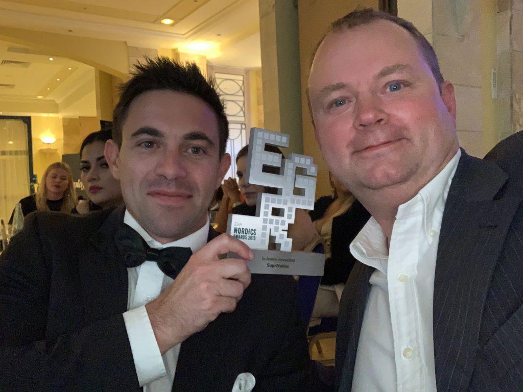 In-house-Innovation-winners