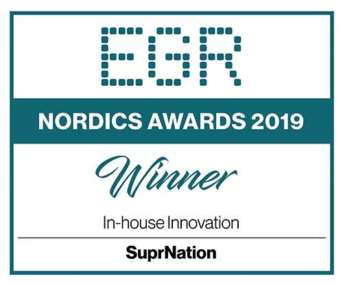 egr-nordics-innovation